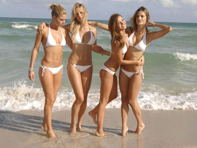 ragazze italiane grassa costme