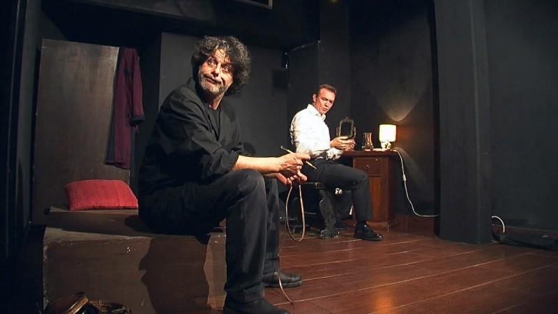Teatro Le Sedie.Il Teatro Le Sedie Di Roma Presenta Al Stagione 2014 2015