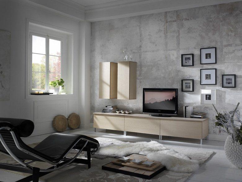Lovethesign finalmente a casa agoranews for Planimetrie uniche della casa