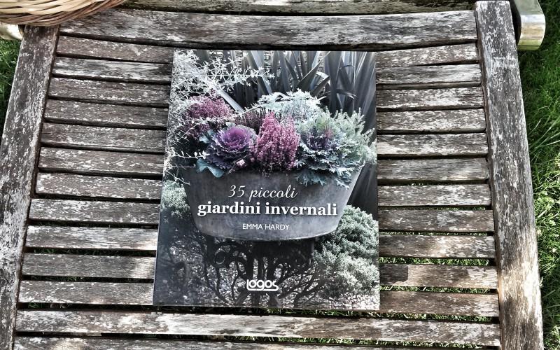 35 piccoli giardini invernali agoranews for Allestire piccoli giardini