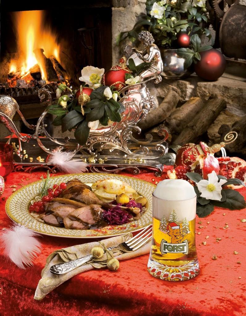 Ad ogni piatto la sua birra_Natale11