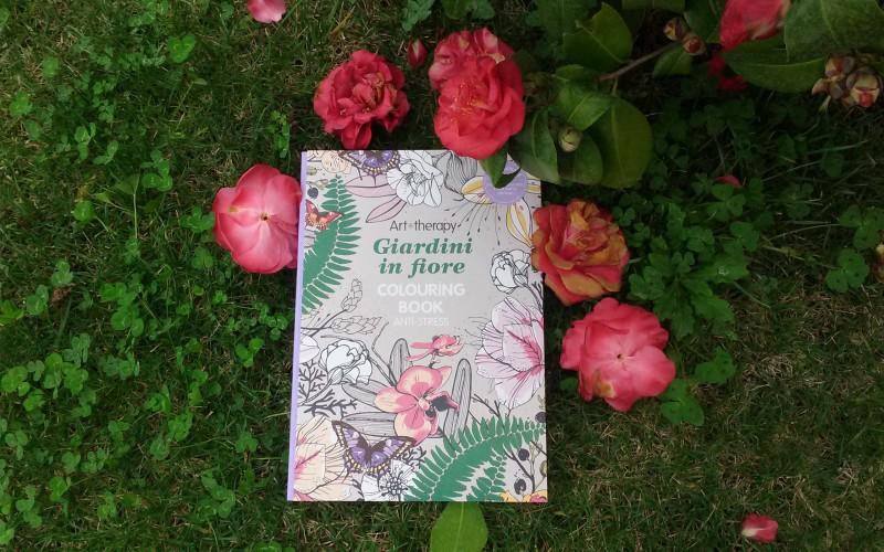 Giardinaggio e fiori