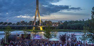 festival polacco