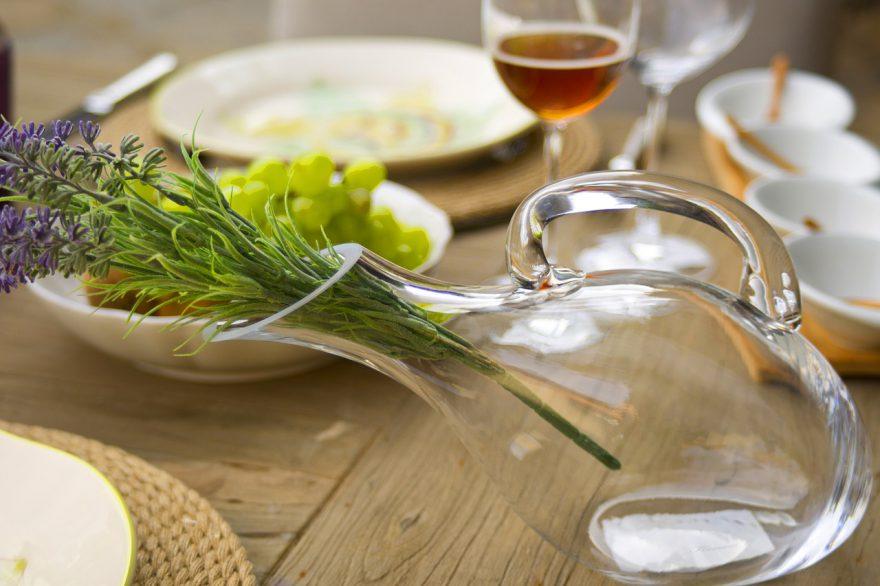 Arredo cucina l 39 ingrediente in piu 39 agoranews for Arredi marocchini