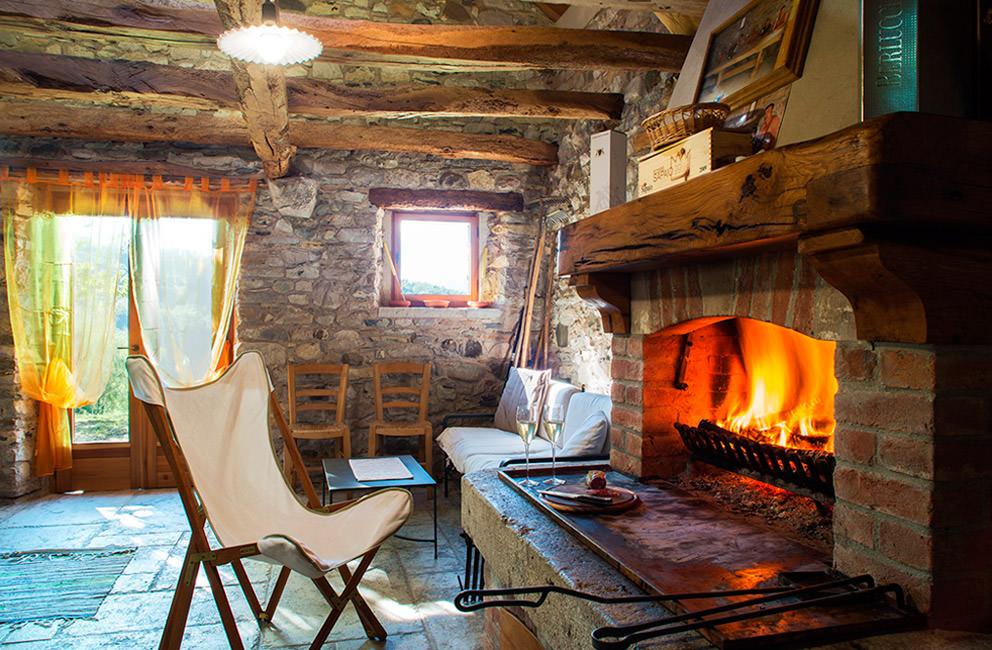 Camere Da Letto L Origine : Natale in montagna le dolomiti del brenta agoranews