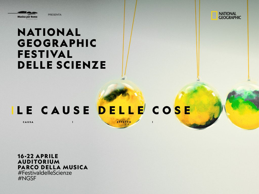 National-Geographic-Festival-delle-Scienze