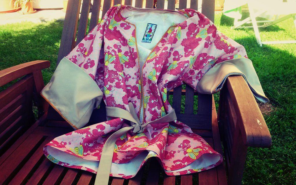kimono ok
