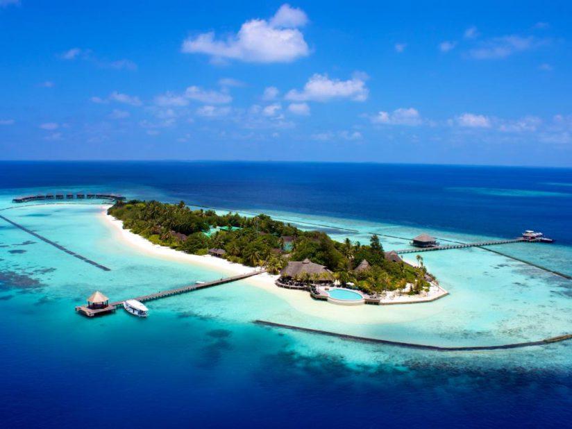 06 maldive destinazione paradiso 10