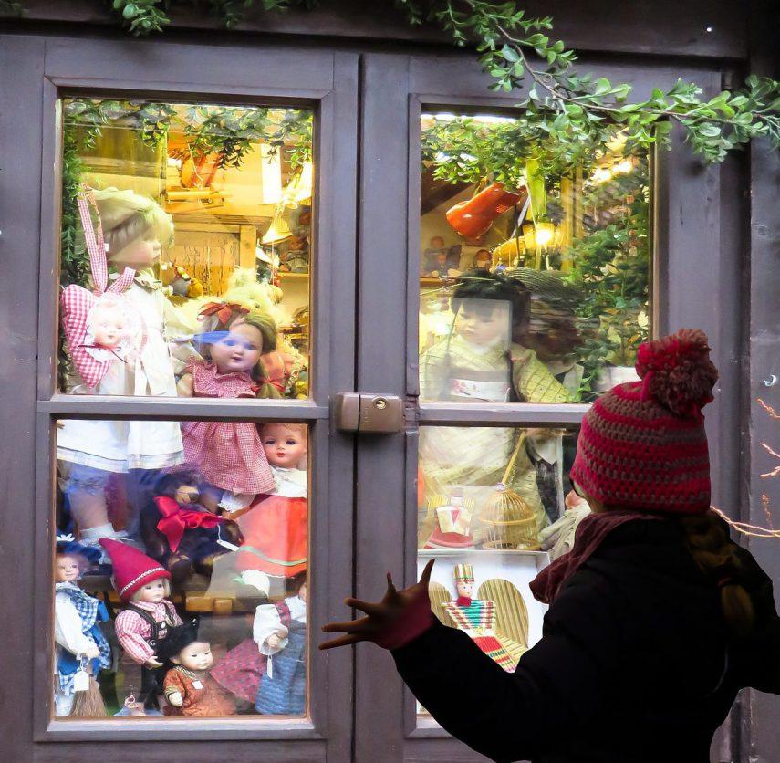 Amanti della casa e viaggiatori ecco i regali giusti for Casa e regali