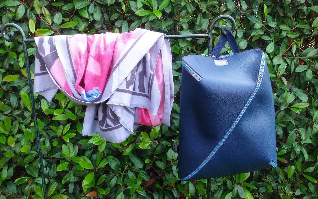zaino Backpack Eco