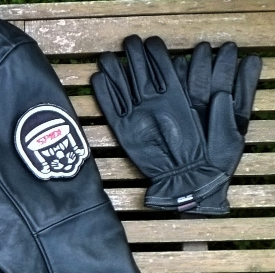 Guanto Originals Glove