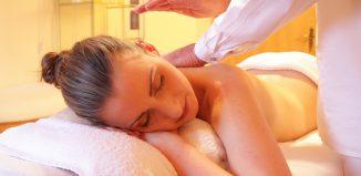 massaggio